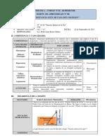 diseosesin06-131105222317-phpapp01.pdf