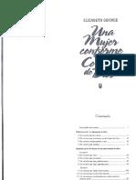 Elizabeth-George Una Mujer Conforme Al Corazon de Dios.pdf