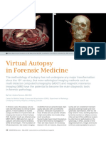 Virtual Autopsy in Forensic Medicine-00085892