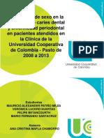presentacion tesis 2016