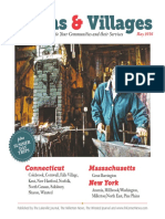 Towns and Villages 2016.pdf