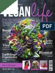 Vegan Life June2016