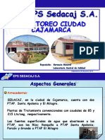 Monitoreo SEDACAJ.pdf