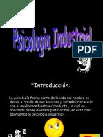 03PSICOLOGIA_INDUSTRIAL1