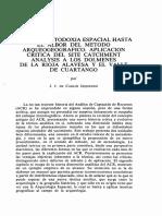 Dialnet-DesdeLaOrtodoxiaEspacialHastaElAlborDelMetodoArque-2689418