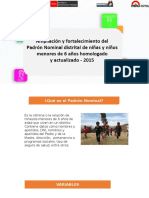 PPT TALLERES MACRO REGIONALES VERSION FINAL 2015 2.pptx