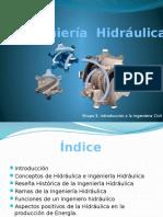 power point hidraulica.pptx