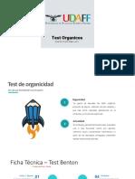 Resumen de Test de organicidad.pdf