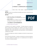didactica II Texto