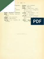 Averroes Compendio de Metafisica Arabe Espanol 355