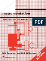 Instrumentation_ Transducers and Interfacing.pdf