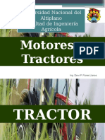 Introduccion Al Curso-motor
