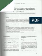 5468-18911-1-PB.pdf
