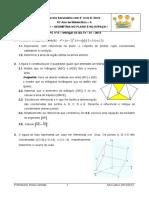 TPC06 10º ano.pdf