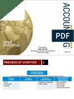 ch02 - Akuntansi Intermediete Kieso