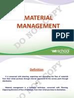 materialmanagement&inventorycontrol.pdf