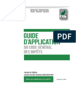 GUIDE 09-12.pdf