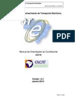 Manual_DACTE_v1.01