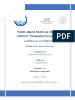 investigaciocompresores.pdf