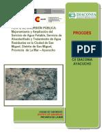 PIP SANEAMIENTO SAN MIGUEL.pdf