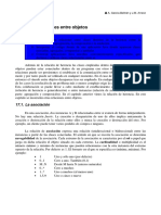 17-otrasrelacionesentreobjetos.pdf
