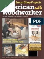 American Woodworker #156 Oct-Nov 2011.pdf