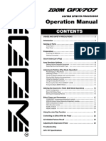 gfx707_operation_manual.pdf