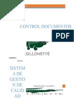 1. Documentacion