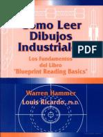 Dibujos Industriales - Warren Hammer.pdf