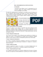 ANÁLISIS DEL CONSUMIDOR EN EL PUNTO DE VENTA.docx