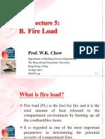 L5B.pdf
