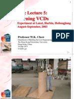 L5D.pdf