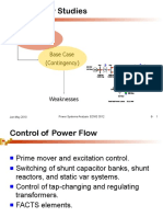 Topic 6 PowerFlow Part2