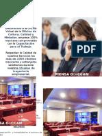 Sitio Web.pptx