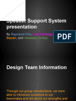 virtual design ppt