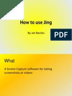 Jetrei_Benito_How to Use Jing