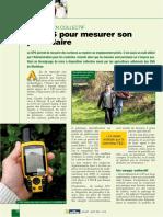 GPS pour mesurer le parcellaire.pdf