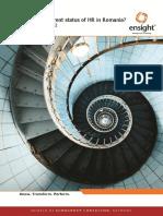 2012 11 12 HR Study, 2nd edition.pdf