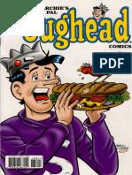 Archies Pal Jughead 188.pdf