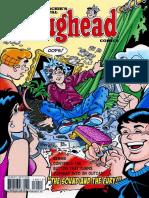Archies Pal Jughead 189.pdf