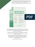 Offprint_ Screening Marine Microalgae