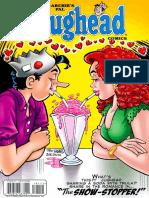 Archies Pal Jughead 191.pdf