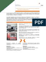 Guia de AINIA para caracterizacion molecular.pdf