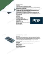 arduino dif shields.pdf