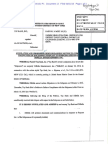 Production of Documents DiBella