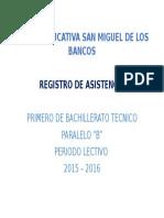 CARATULA LECC.docx