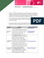 MOS1 Estudiosenlinea