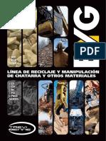 byg_reciclaje_y_recuperacion.pdf