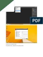 Actualizar CS6 y desactivar actualizaciones.docx