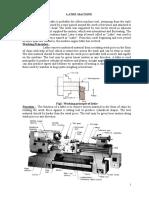 Machine Tools Manuals 250214